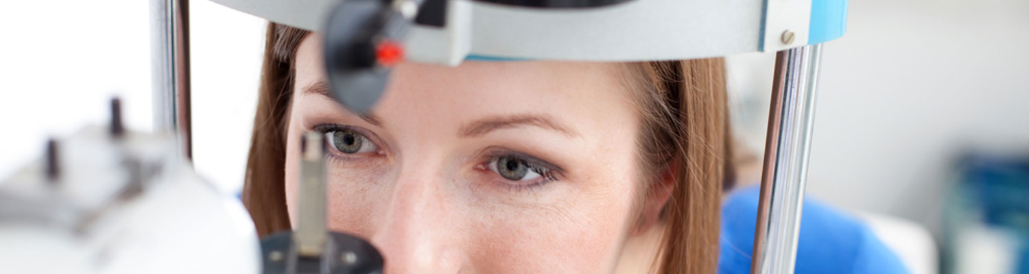 Frenchs Forest Ophthalmologist