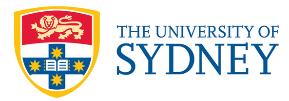 Forestry sydney university chemistry